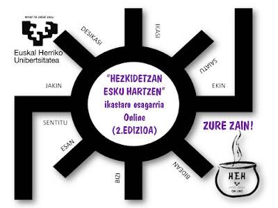 2. EDIZIOA