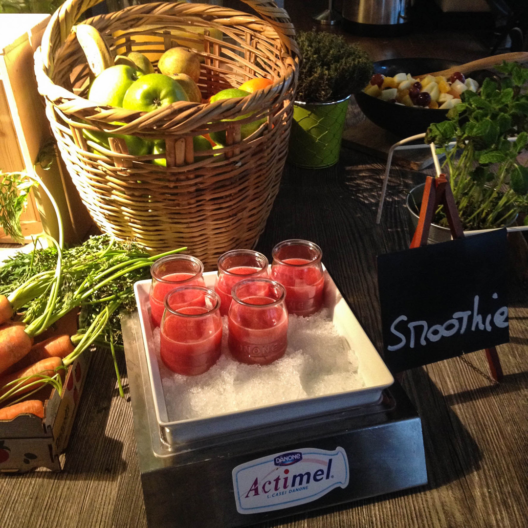 Park inn, radisson leuven, louvain, breakfast, healthy