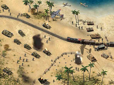 Axis and Allies Pc Game Free Download Full Version