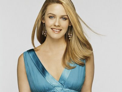 Alicia Silverstone Wallpapersbiography And Profile Global