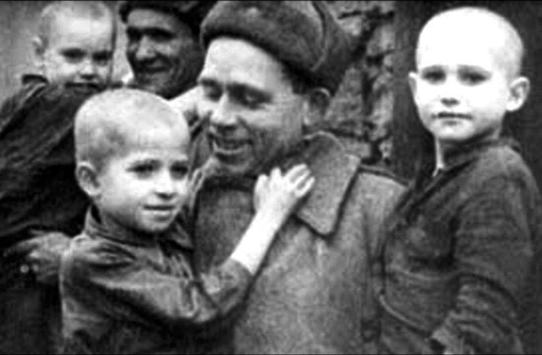 Германия 1941 порно