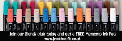 Jenny@jeminicrafts.co.uk