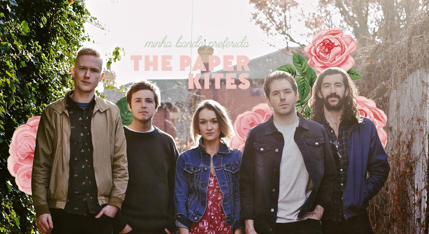 banda folk indie rock fofa