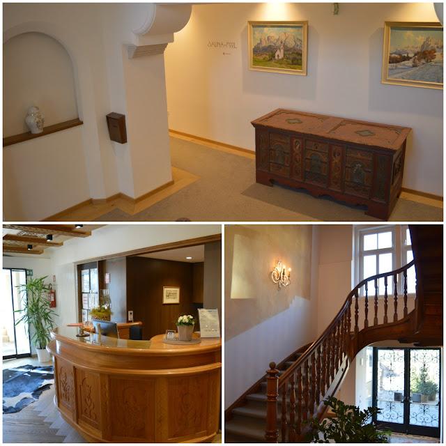 hotel a castelrotto villa kastelruth