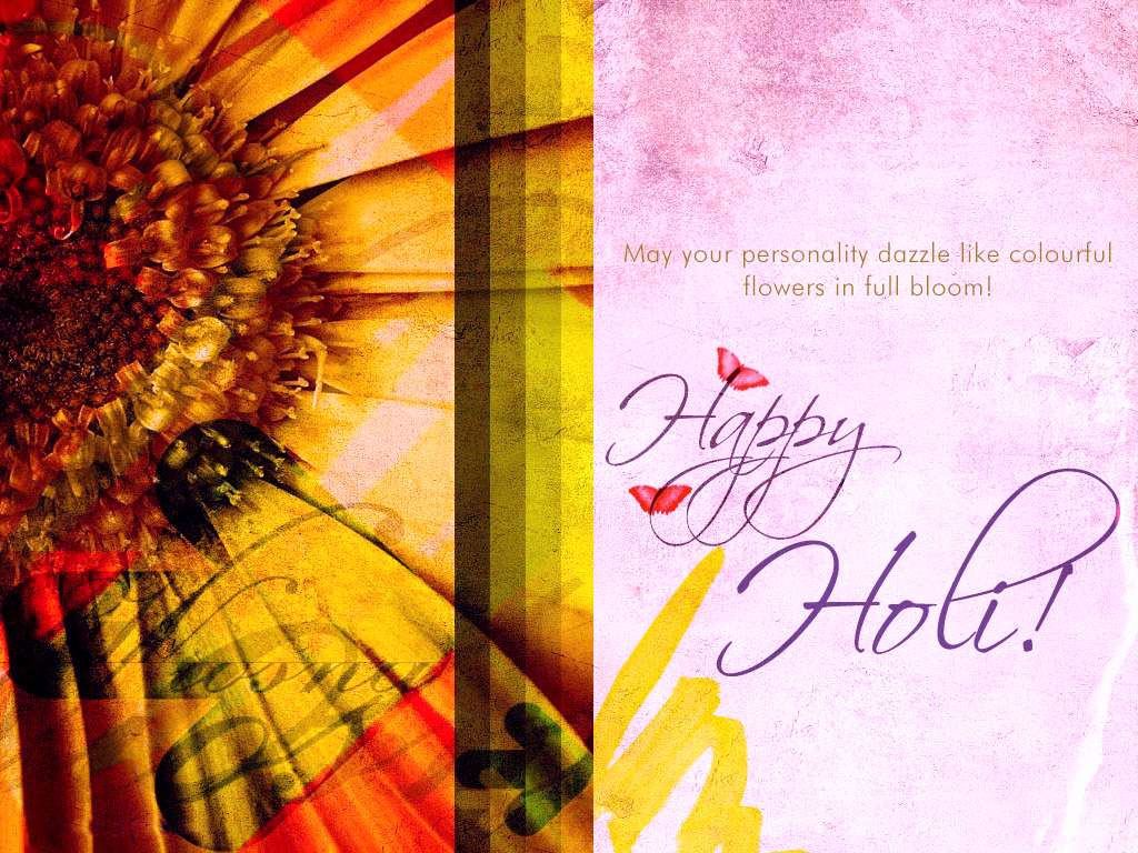 Happy holi wishes messages images poems atozwishes however in the states of west bengal and odisha the holi festival is celebrated a day earlier as dol jatra or dol purnima m4hsunfo