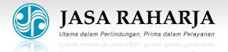 http://rekrutkerja.blogspot.com/2012/04/bumn-recruitment-pt-jasa-raharja.html
