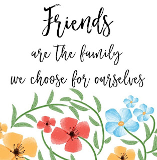 Happy-Friendship-Day-Image-Messages