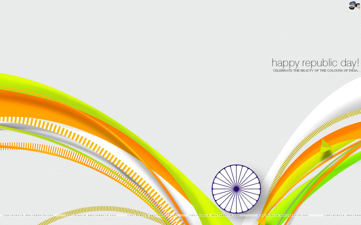 http://4.bp.blogspot.com/-slnzk1ZGEJY/UQLVFK4HsBI/AAAAAAAAOb0/mE8zC99Ar2Y/s1600/republic-day-of-india-photo3.jpg