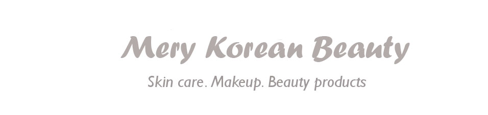 Mery Korean Beauty