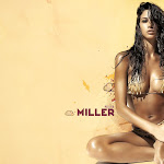 Melissa Satta hot hd wallpapers