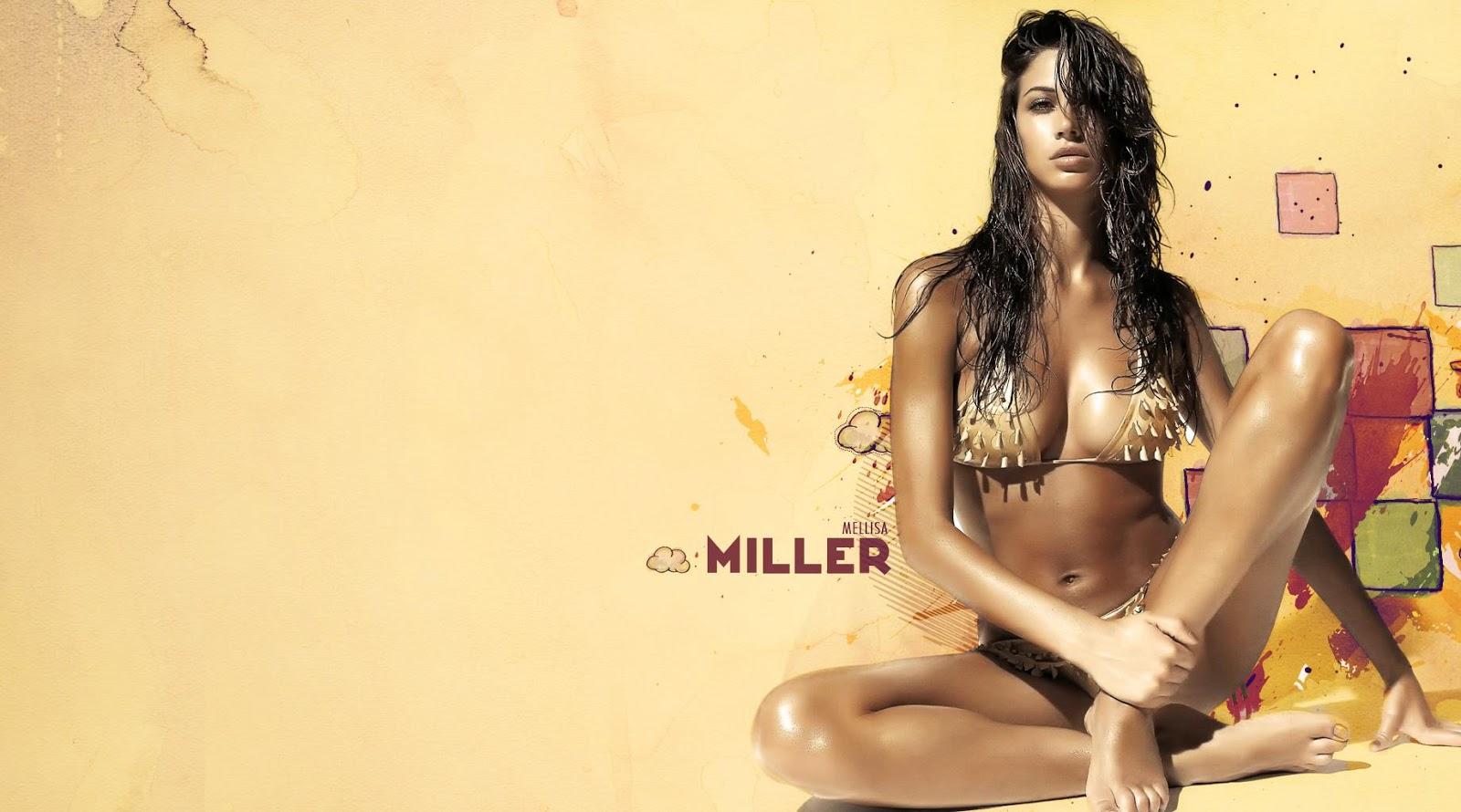 naked Erotica Melissa Sata (79 photos) Hot, Facebook, cleavage