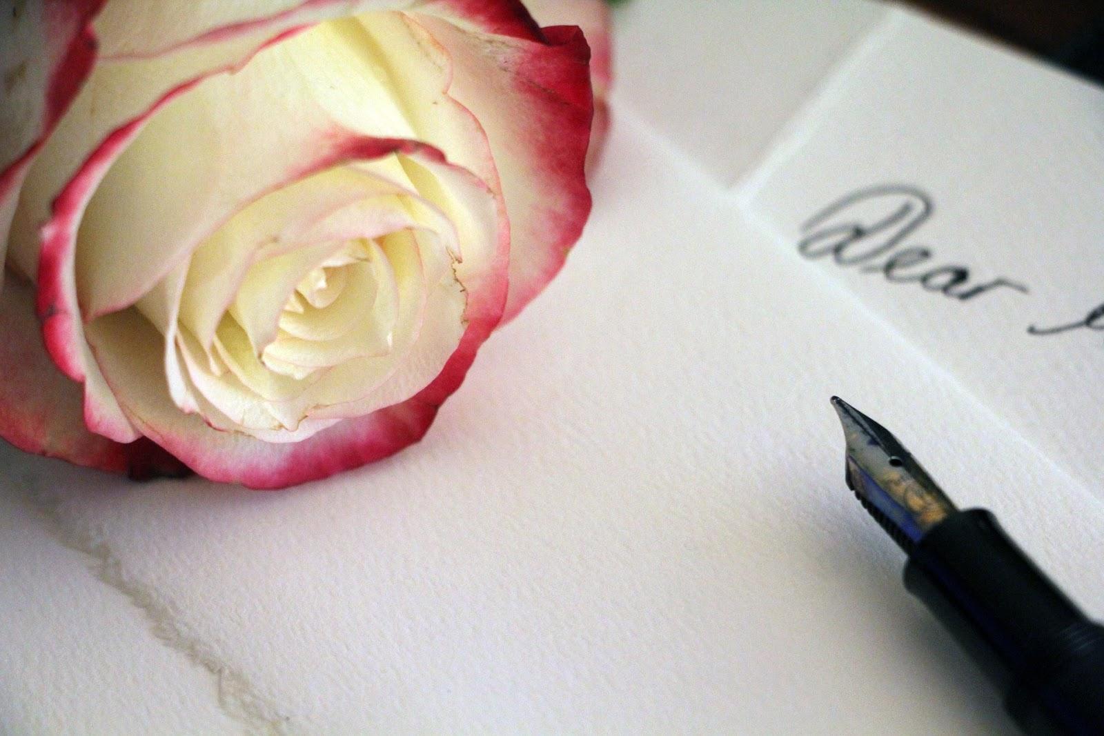 Liebe Ausdrucken Spruche Und Liebeserklarungen Selber Verfassen