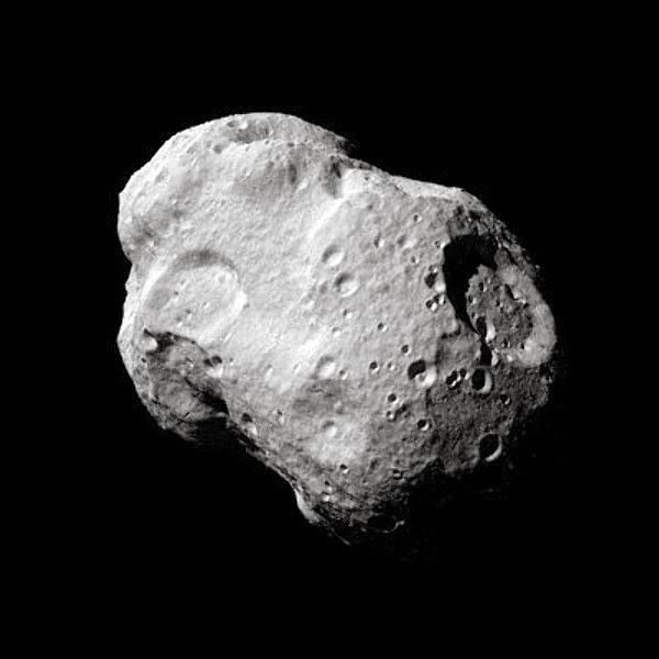 asteroid pattern printable - photo #38