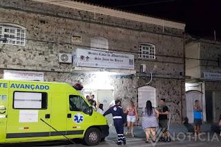 http://www.vnoticia.com.br/noticia/3557-briga-no-centro-de-sjb-termina-com-dois-baleados-em-sao-joao-da-barra