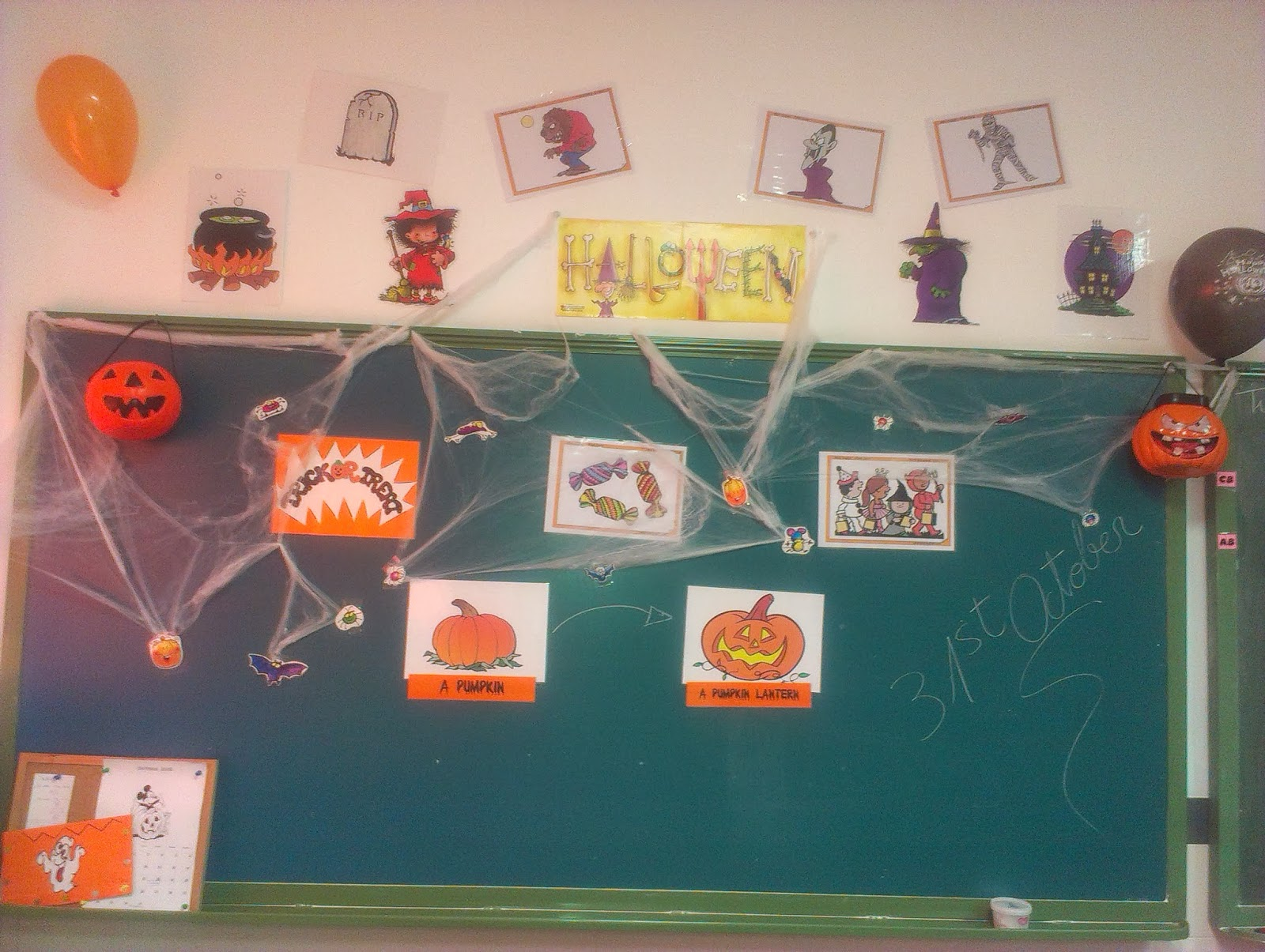 Yummy English For Children My English Classroom