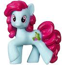 My Little Pony Wave 11B Ruby Splash Blind Bag Pony