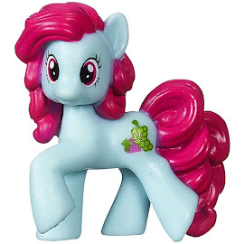 My Little Pony Wave 11 Ruby Splash Blind Bag Pony