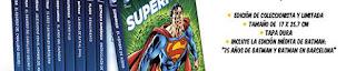 Cómics DC - Promociones El Periódico de Catalunya