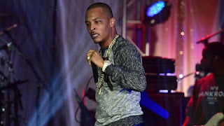 One shot dead and three injured during T.I. concert in New York