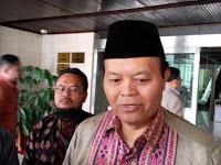 Diundang Makan Bareng Raja Salman, Hidayat Nur Wahid Tanyakan ini ke Netizen