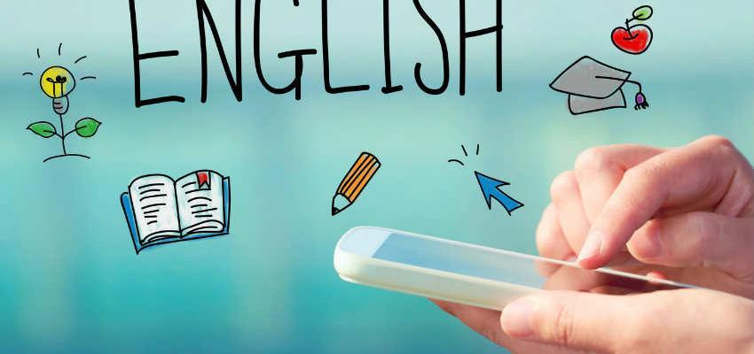 Motivos pelo qual o seu grau de fluência em inglês não está melhorando