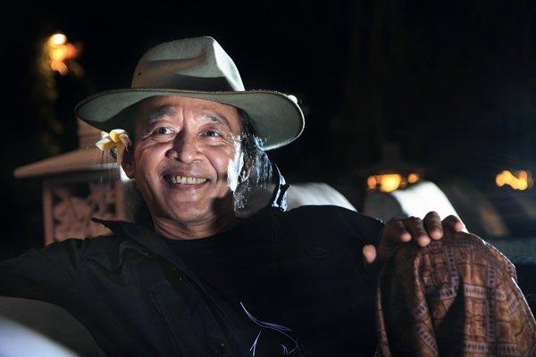 Pernyataan Tajam Sudjiwo Tedjo Untuk Jokowi Soal BPJS