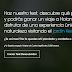 Consigue tu Tarjeta Regalo El Corte Inglés de 2500 €