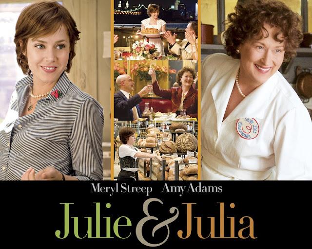 FILME-JULIE-&-JULIA