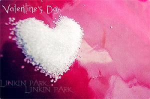 Linkin Park - Valentine's Day
