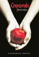 Crepúsculo I: Crepúsculo, de Stephenie Meyer