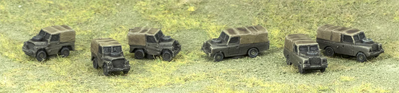 The Cold War in 6mm - Page 2 2018-04-02-hr_LandRovers