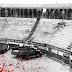 """Matanza de 4.000 personas en Badajoz, """"ciudad de los horrores"""", contada por Jay Allen"""