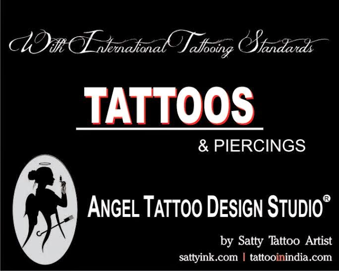 Tattoo Prices, Tattoo Studio, Tattoo, Tattoo Designs, Tattoo Artists, Tattoos, Tattoo Gurgaon