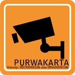 Jasa Pasang CCTV Purwakarta, Tempat pasang cctv di purwakarta, pemasangan kamera cctv di purwakarta