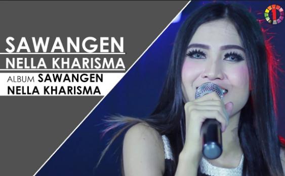 Download Lagu Sawangen Nella Kharisma Mp3 Terbaru 6 Mb Mp3 Streaming
