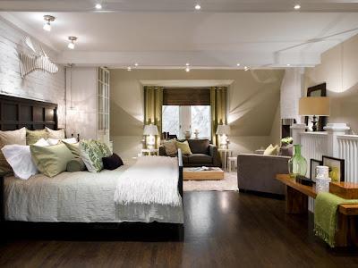 غرف نوم تفوق الاناقه modern-bedroom-8.jpg