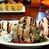 Ice Cream Merdeka dan Sushi Pak Usu Yuk!