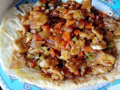 resepi bistik ayam  resepi telur bungkus  telur bistik in english  resepi bistik daging azie kitchen  telur paprik  resepi telur bungkus diet  resepi telur masak kicap  resepi telur bungkus sosej kedai mama menu ringkas telur bistik in english  telur bungkus  resepi bistik ayam  resepi telur  telur paprik  resepi bistik daging azie kitchen  kalori telur bistik  resepi telur bungkus diet resepi ramadhan menu ramadhan juadah berbuka menu sahur