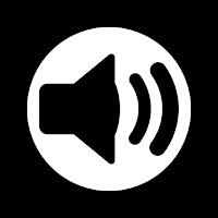 https://drive.google.com/drive/folders/0B_zZl1k4l2zAODNLQzhVU3RBMGM?usp=sharing