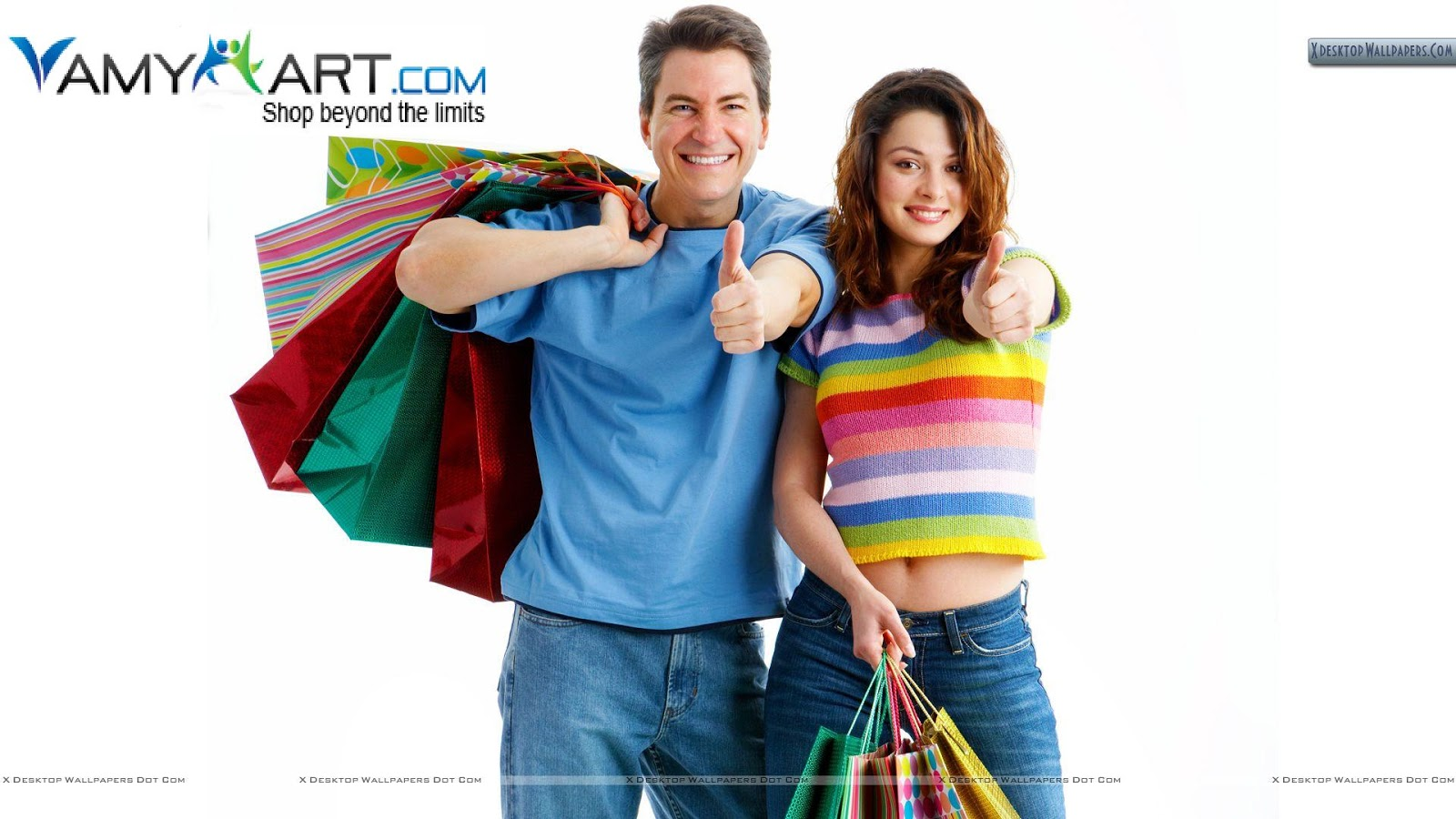 Online it shop india