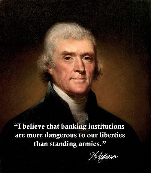 e7226096767b9110c31e6cf252b783b0-thomas-jefferson-quotes-american-presidents.jpg
