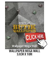 http://www.butikwallpaper.com/2018/05/wallpaper-mega-wall.html