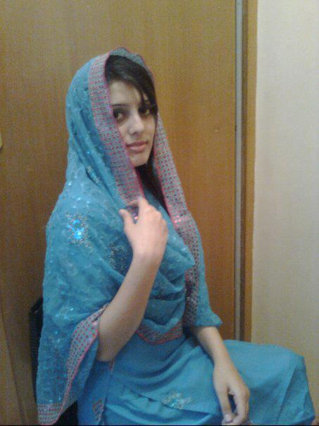 Cute Face Girl Wallpapers For Mobile City Mianwali Super Hottest Beautiful Indian Pakistani