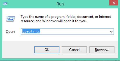 Open-Run