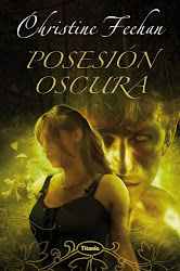 Posesion Oscura