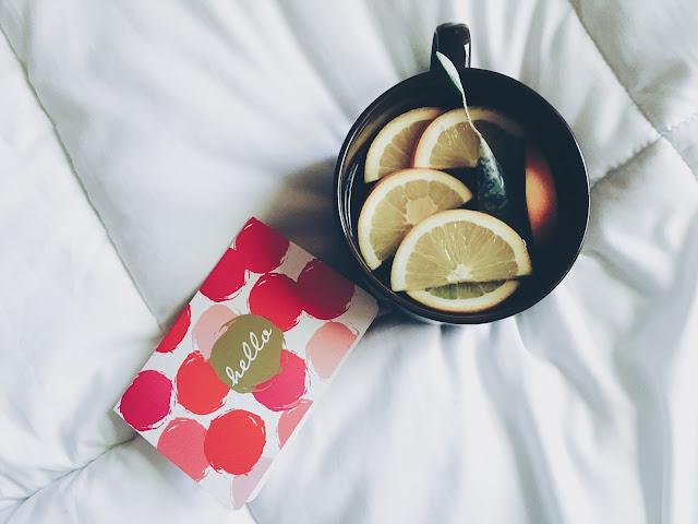 detox-apres-les-fetes-contre-les-crises-de-foie-remedes-guerir-rapidement-se-sentir-plus-léger blogger blog lifestyle nourriture remèdes grand mère guérir rapidement se sentir plus léger réussir son blog