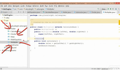 Top 5 Java Courses for Beginners to Learn Online - Best of Lot