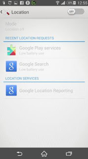 app_settings_location