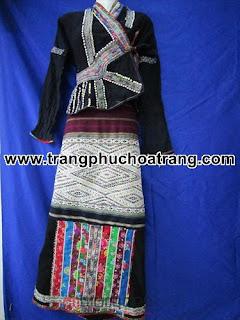 bán trang phục giá rẻ