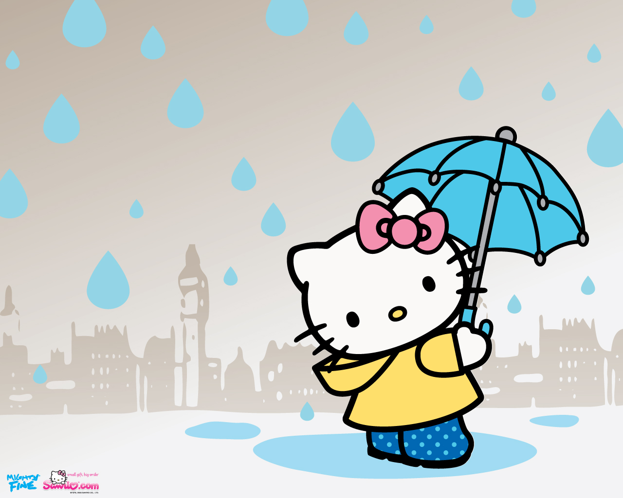 Hello Kitty Wallpapers Photos  HD Wallpapers ,Backgrounds ...